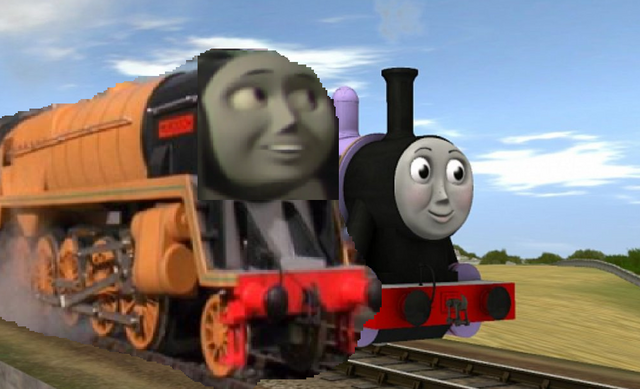 File:Murdoch and Rosie.png