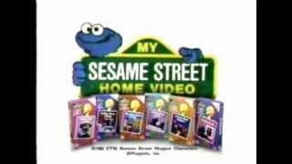 File:My Sesame Street Home Video 1986 Promo.jpg
