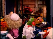 The Muppets Take Manhattan CTHV Preview