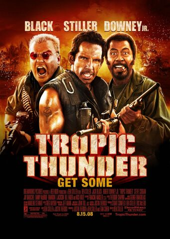 File:2008 - Tropic Thunder Movie Poster.jpg