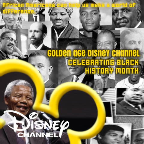 File:BLACK HISTORY MONTH GADC.png