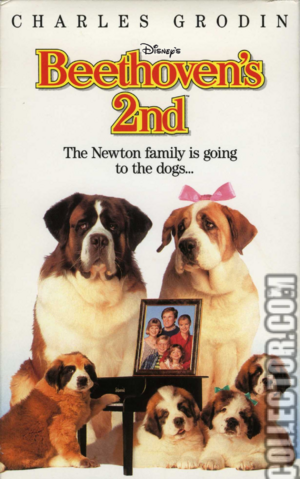 File:Beethoven's 2nd 1992 VHS.png