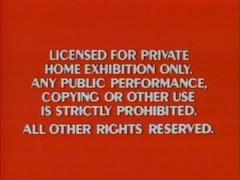 File:Buena Vista License Screen (1984-1991).png