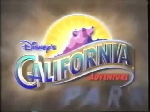 File:Disney's California Adventure Promo.jpg