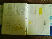 Sketch85164157