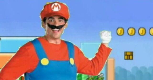 File:Skippy Shorts Mario.jpg