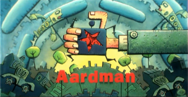 File:Aardman Animations 1998 Widescreen Logo.png