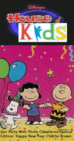 File:Happy New Year, Charlie Brown.png