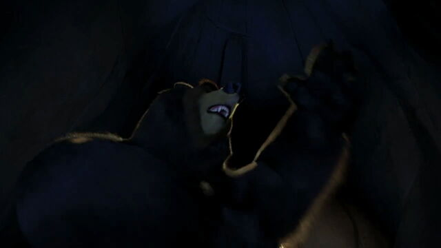 File:Overthehedge-disneyscreencaps.com-187.jpg