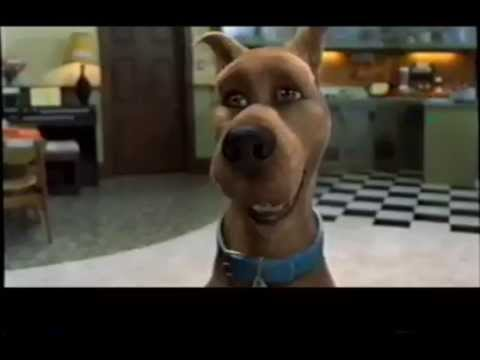 File:Scooby-Doo 2002 VHS Preview.jpg