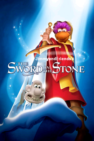 File:Swordinthestone.PNG