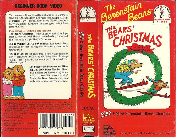 File:THE-BERENSTAIN-BEARS-THE-BEARS-CHRISTMAS.jpg