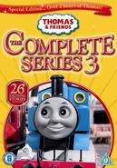 ThomasTheCompleteSeries3