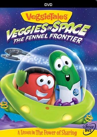 File:VeggieTales Veggies in Space Disney DVD cover.PNG