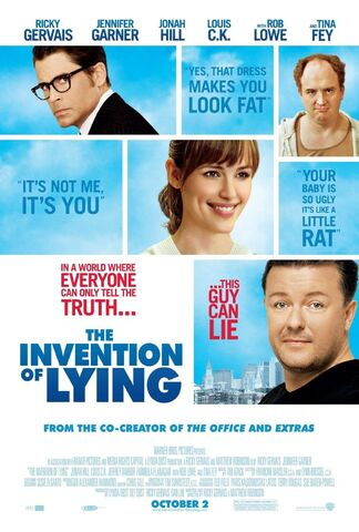 File:2009 - The Invention of Lying Movie Poster.jpg