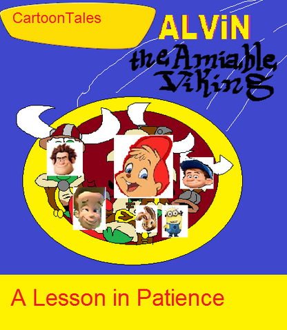 File:Alvin the Amiable Viking DVD cover.png