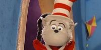 Let's Shout Hooray (The Wubbulous World of Dr. Seuss)