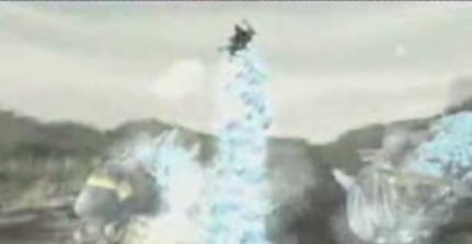 File:Rundas saves Samus.PNG