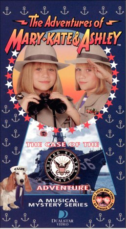 File:The Adventures of Mary Kate And Ashley VHS 3.png