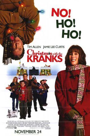 File:2004 - Christmas with the Kranks Movie Poster -3.jpg