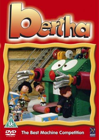 File:Bertha DVD Cover.jpg