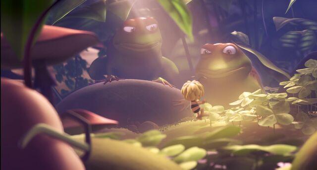File:Frogs (MTBM).jpg