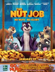 NWF NutJob Poster-page-001