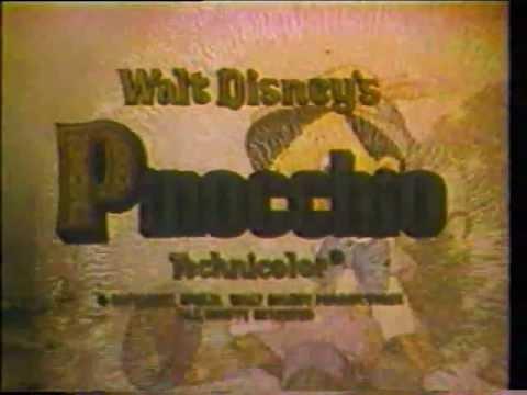 File:Pinocchio 1978 preview.jpg