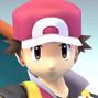 File:Pokémon Trainer.jpg