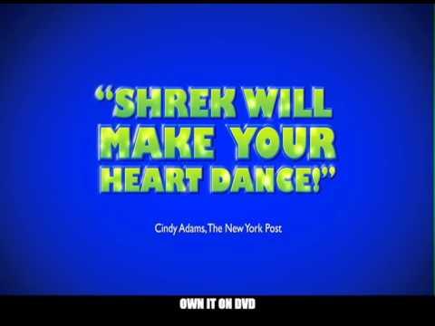 File:Shrek The Musical DVD Preview.jpg