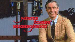 1968 - Mister Rogers' Neighborhood