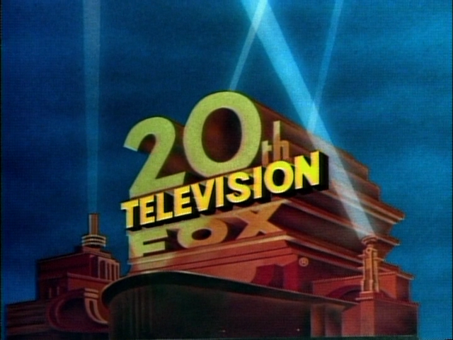 File:20th Century Fox Television (1991).png