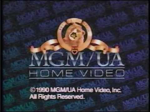 File:MGM UA Home Video Copyright Scroll 1990.jpg