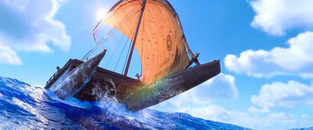 File:Moana, Boat.jpg