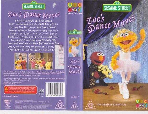 File:Zoes dance moves australian vhs.jpg