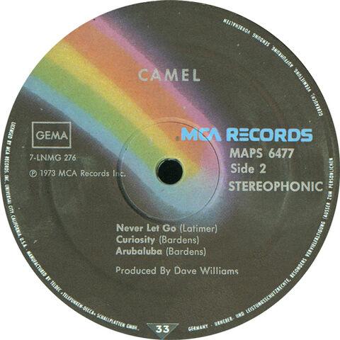 File:Camel - Camel(6).jpeg