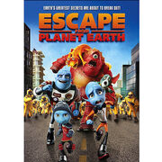 Escape-from-Planet-Earth-DVD