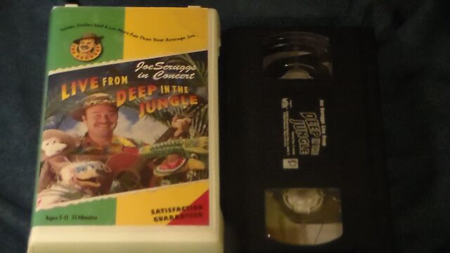 File:Joe Scruggs Live from Deep in the Jungle VHS.jpg