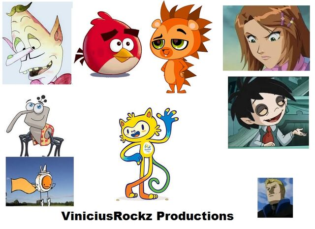 File:ViniciusRockz Productions.jpg