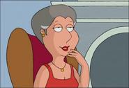 Barbara-FamilyGuy