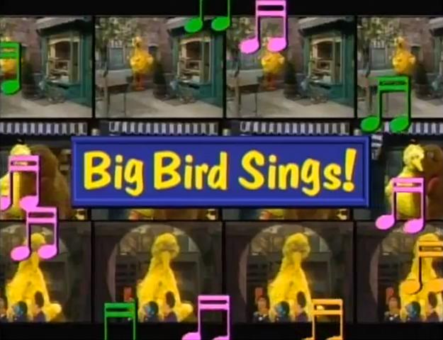 File:BigBirdSingsTitle.jpg