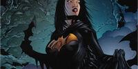 Batgirl III