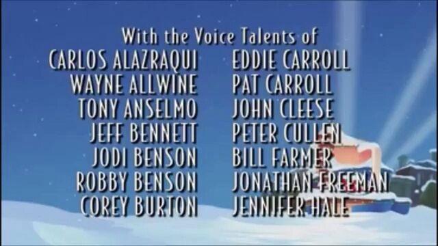 File:Mickeys Magical Christmas cast list.jpg