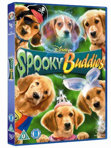 File:Spooky-Buddies-packshot.jpg