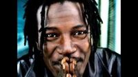 Alpha Blondy Djinamory