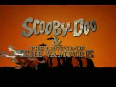 File:Scooby-doo and the legend of the vampire preview.jpg