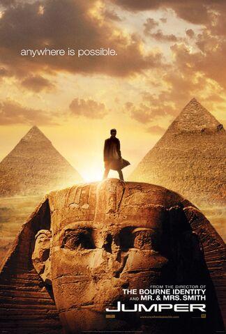 File:2008 - Jumper Movie Poster.jpg