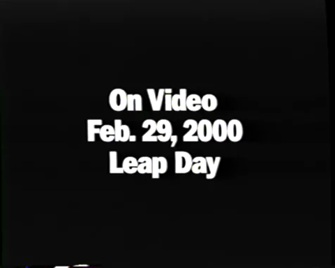 File:An Extremely Goofy Movie Trailer (Leap Day).png