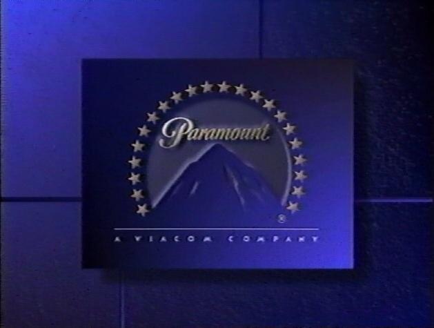 File:Paramount home video 1995-2001 logo.jpg