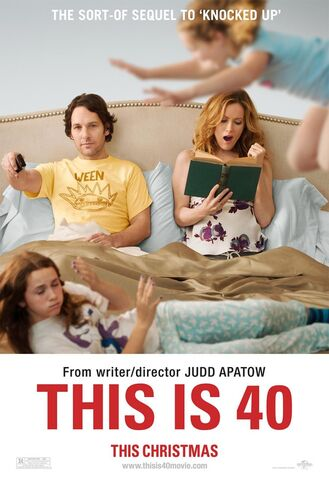 File:2012 - This is 40 Movie Poster.jpg